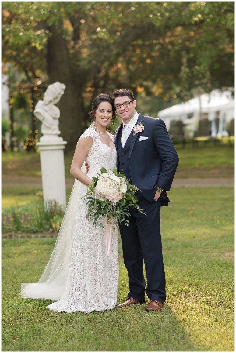 Jasmine Plantation Providence Forge Spring Wedding Virginia Wedding Photographers_4493