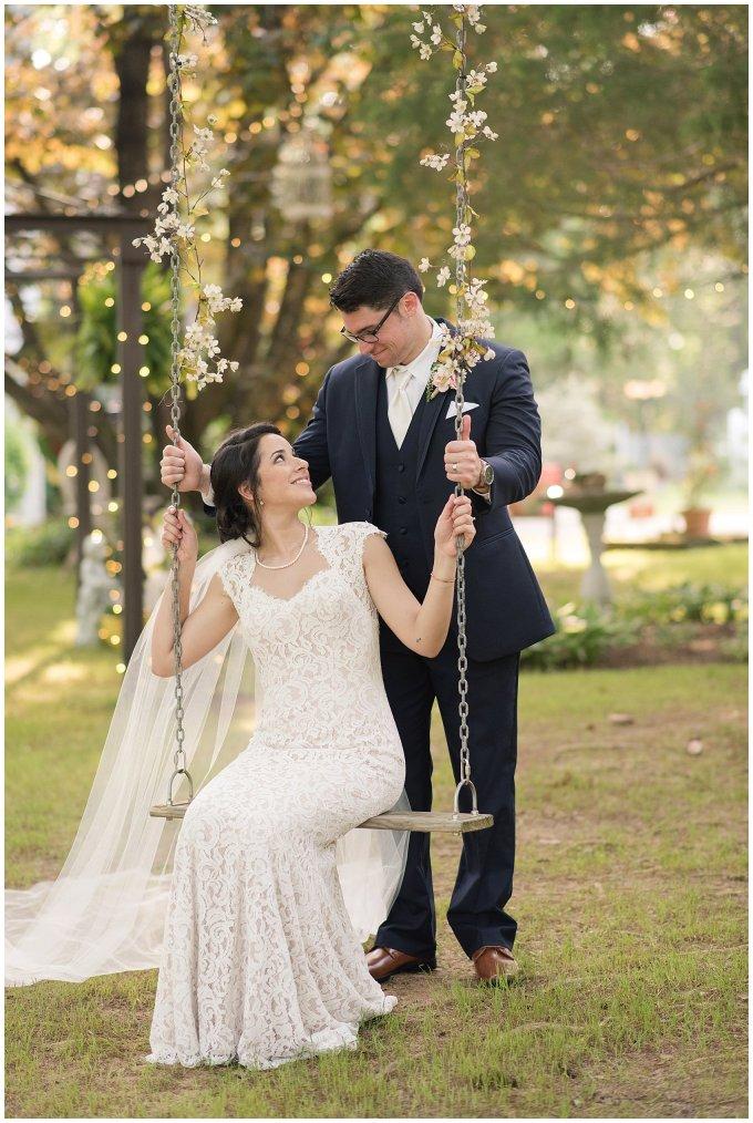 Jasmine Plantation Providence Forge Spring Wedding Virginia Wedding Photographers_4494