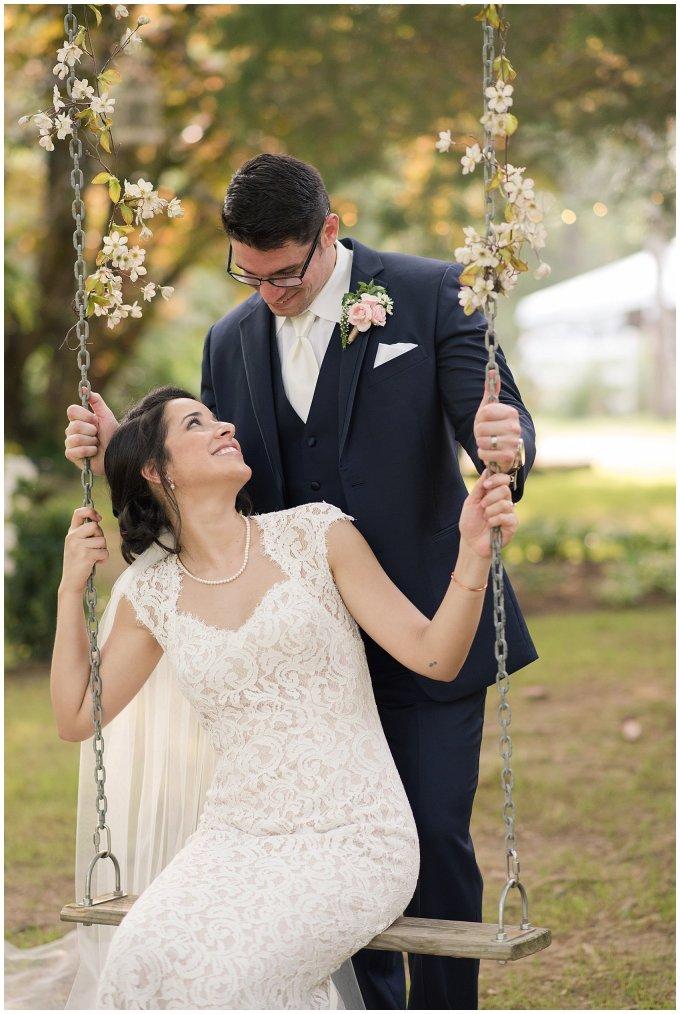 Jasmine Plantation Providence Forge Spring Wedding Virginia Wedding Photographers_4495