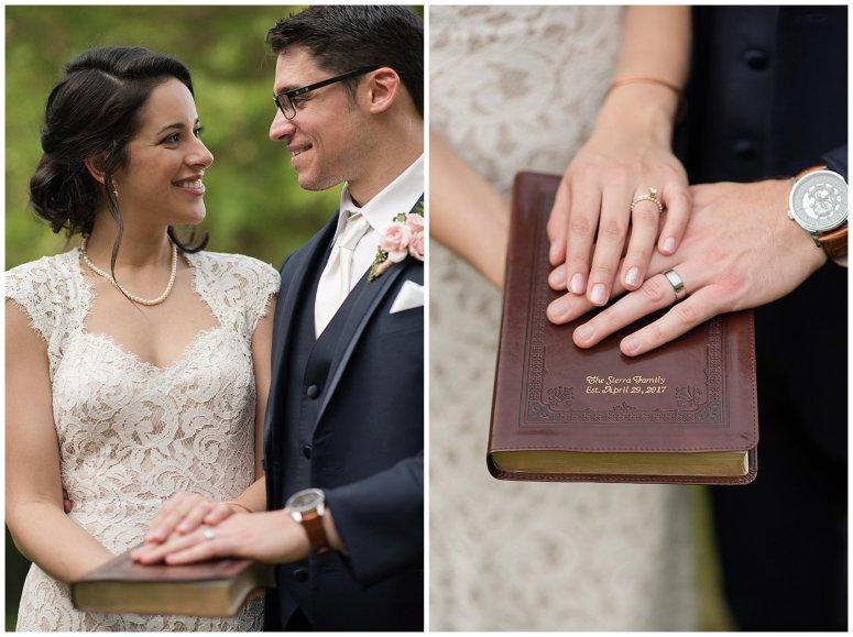 Jasmine Plantation Providence Forge Spring Wedding Virginia Wedding Photographers_4496