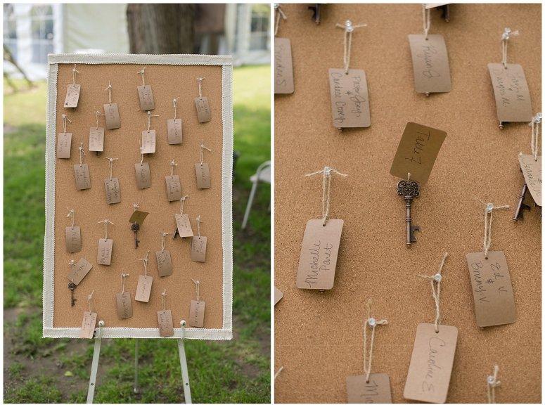 Jasmine Plantation Providence Forge Spring Wedding Virginia Wedding Photographers_4498