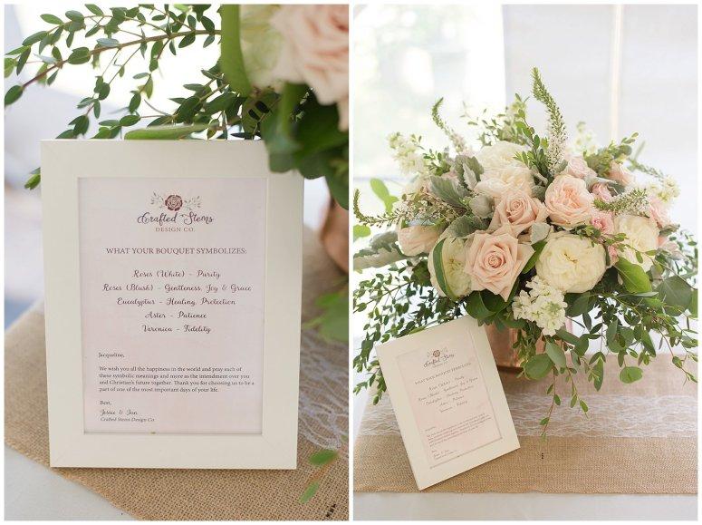 Jasmine Plantation Providence Forge Spring Wedding Virginia Wedding Photographers_4499