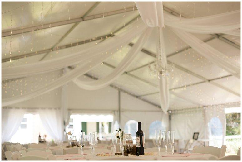 Jasmine Plantation Providence Forge Spring Wedding Virginia Wedding Photographers_4500