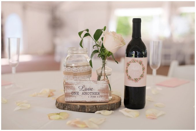 Jasmine Plantation Providence Forge Spring Wedding Virginia Wedding Photographers_4501