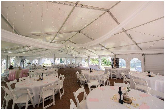 Jasmine Plantation Providence Forge Spring Wedding Virginia Wedding Photographers_4502