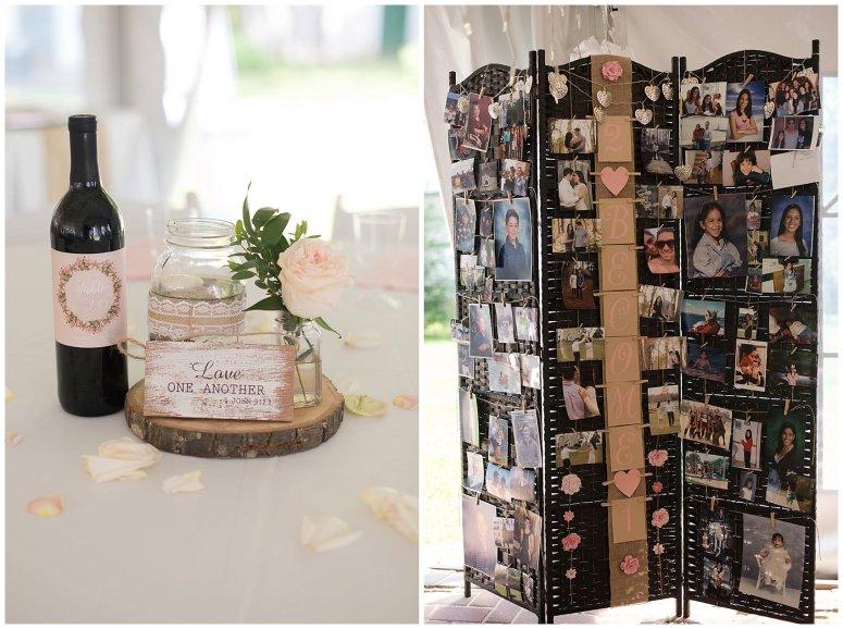 Jasmine Plantation Providence Forge Spring Wedding Virginia Wedding Photographers_4503