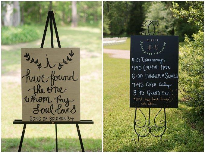 Jasmine Plantation Providence Forge Spring Wedding Virginia Wedding Photographers_4504