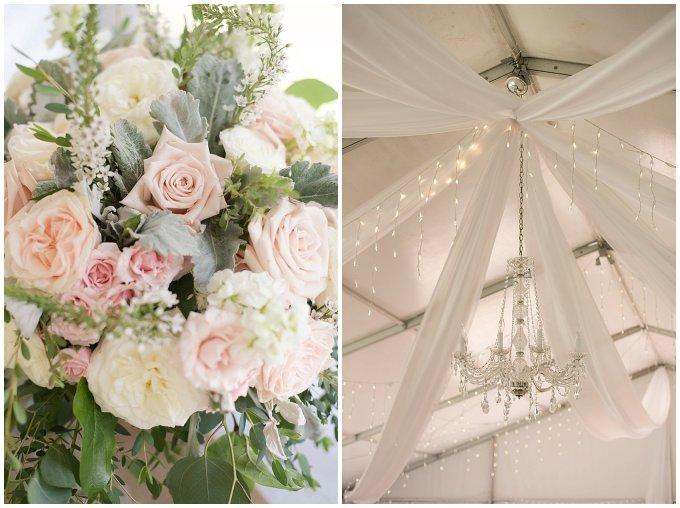 Jasmine Plantation Providence Forge Spring Wedding Virginia Wedding Photographers_4505