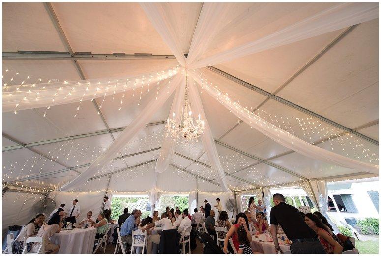 Jasmine Plantation Providence Forge Spring Wedding Virginia Wedding Photographers_4508