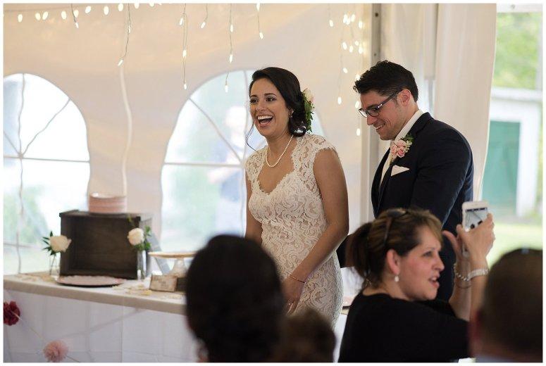 Jasmine Plantation Providence Forge Spring Wedding Virginia Wedding Photographers_4509
