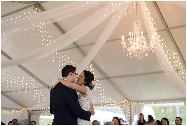 Jasmine Plantation Providence Forge Spring Wedding Virginia Wedding Photographers_4510