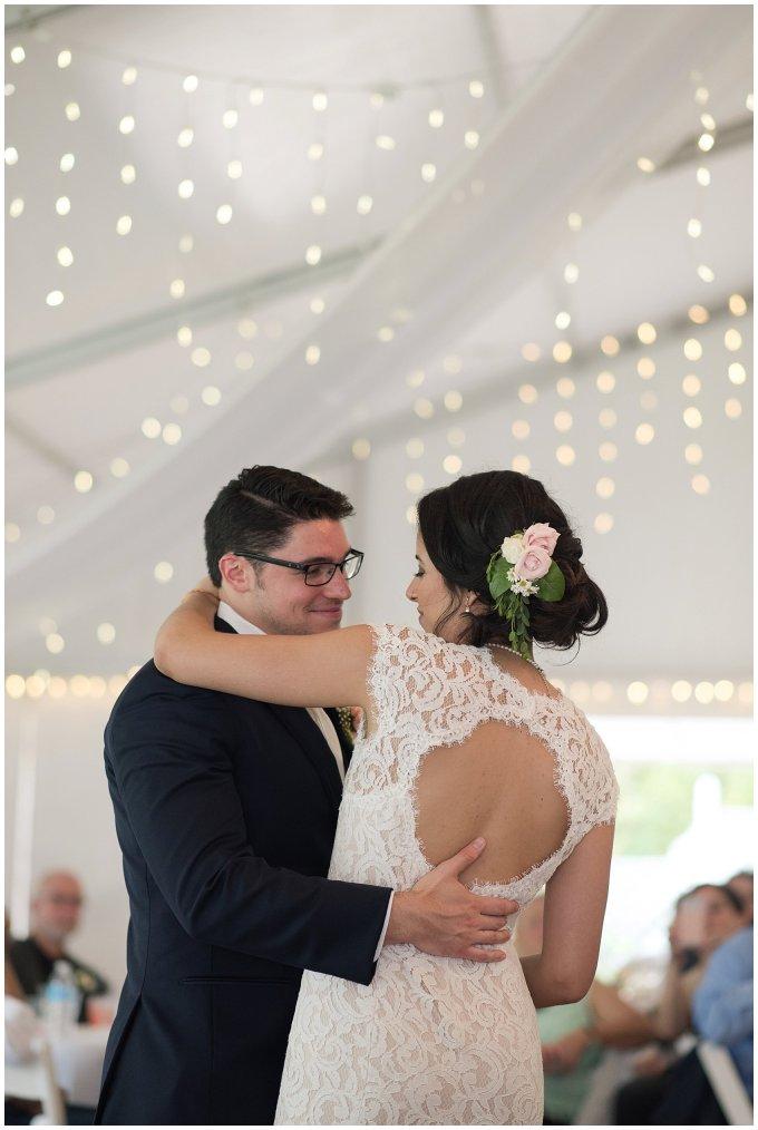 Jasmine Plantation Providence Forge Spring Wedding Virginia Wedding Photographers_4511