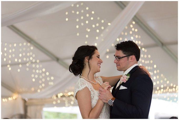 Jasmine Plantation Providence Forge Spring Wedding Virginia Wedding Photographers_4512