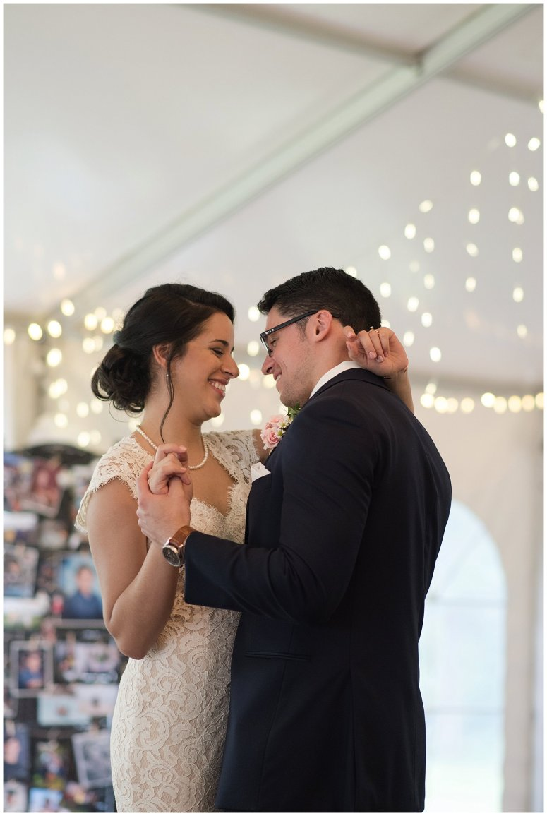 Jasmine Plantation Providence Forge Spring Wedding Virginia Wedding Photographers_4513