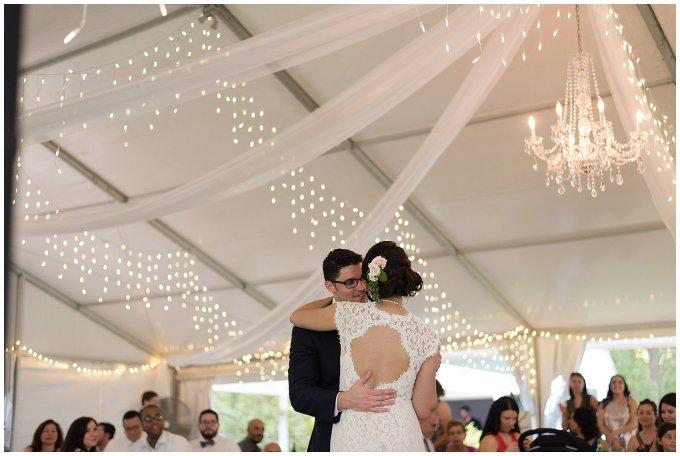 Jasmine Plantation Providence Forge Spring Wedding Virginia Wedding Photographers_4514