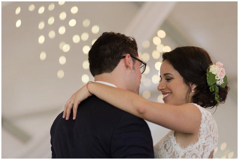 Jasmine Plantation Providence Forge Spring Wedding Virginia Wedding Photographers_4515