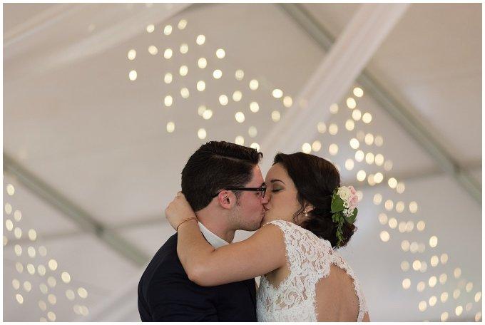 Jasmine Plantation Providence Forge Spring Wedding Virginia Wedding Photographers_4516