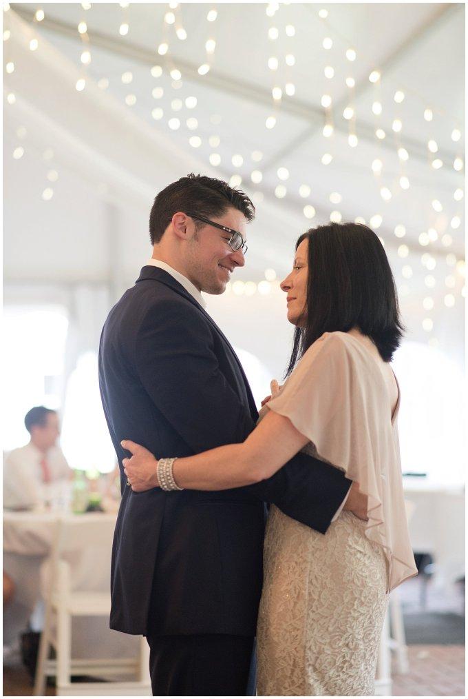 Jasmine Plantation Providence Forge Spring Wedding Virginia Wedding Photographers_4518