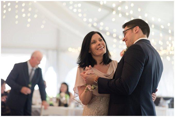 Jasmine Plantation Providence Forge Spring Wedding Virginia Wedding Photographers_4519