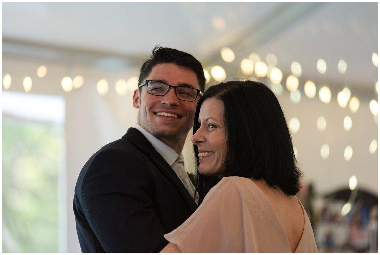 Jasmine Plantation Providence Forge Spring Wedding Virginia Wedding Photographers_4520
