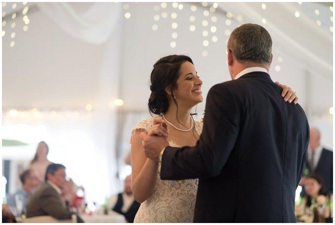 Jasmine Plantation Providence Forge Spring Wedding Virginia Wedding Photographers_4521