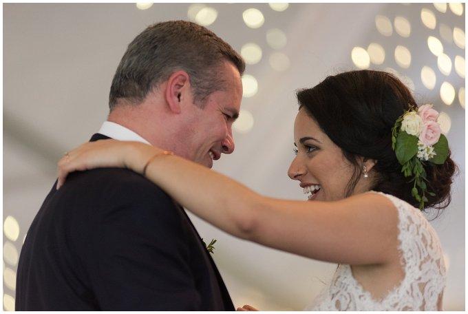 Jasmine Plantation Providence Forge Spring Wedding Virginia Wedding Photographers_4522