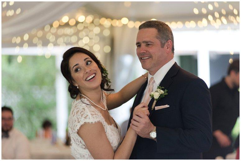 Jasmine Plantation Providence Forge Spring Wedding Virginia Wedding Photographers_4523
