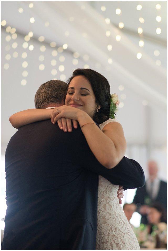 Jasmine Plantation Providence Forge Spring Wedding Virginia Wedding Photographers_4524