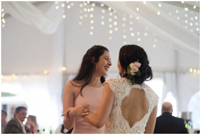 Jasmine Plantation Providence Forge Spring Wedding Virginia Wedding Photographers_4526