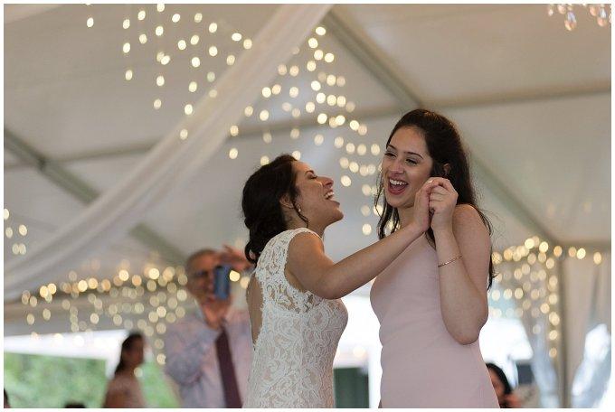 Jasmine Plantation Providence Forge Spring Wedding Virginia Wedding Photographers_4528