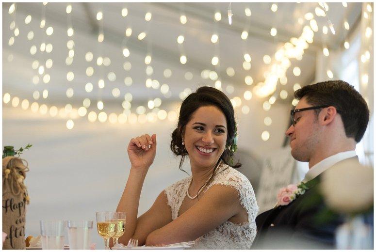 Jasmine Plantation Providence Forge Spring Wedding Virginia Wedding Photographers_4529