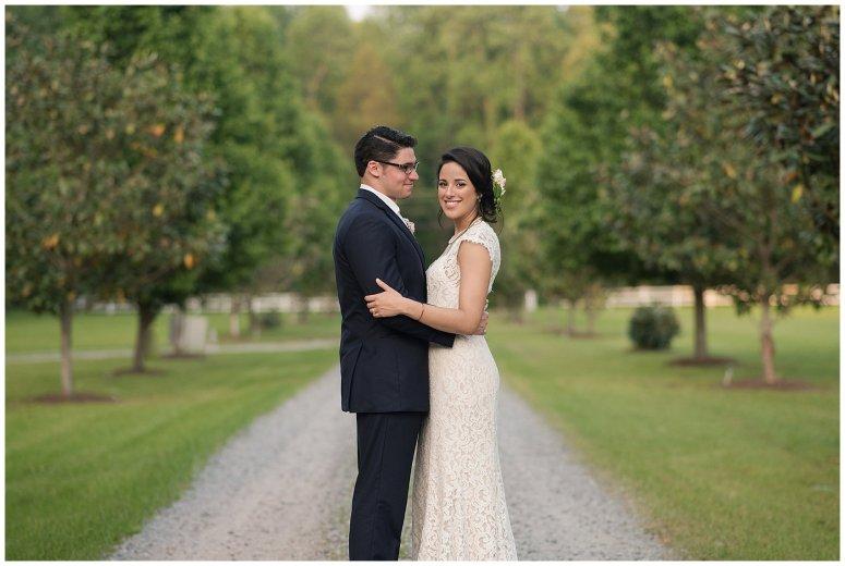 Jasmine Plantation Providence Forge Spring Wedding Virginia Wedding Photographers_4531