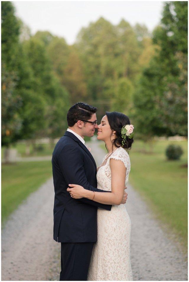 Jasmine Plantation Providence Forge Spring Wedding Virginia Wedding Photographers_4532