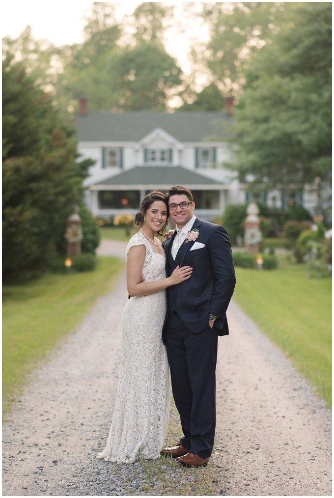 Jasmine Plantation Providence Forge Spring Wedding Virginia Wedding Photographers_4533