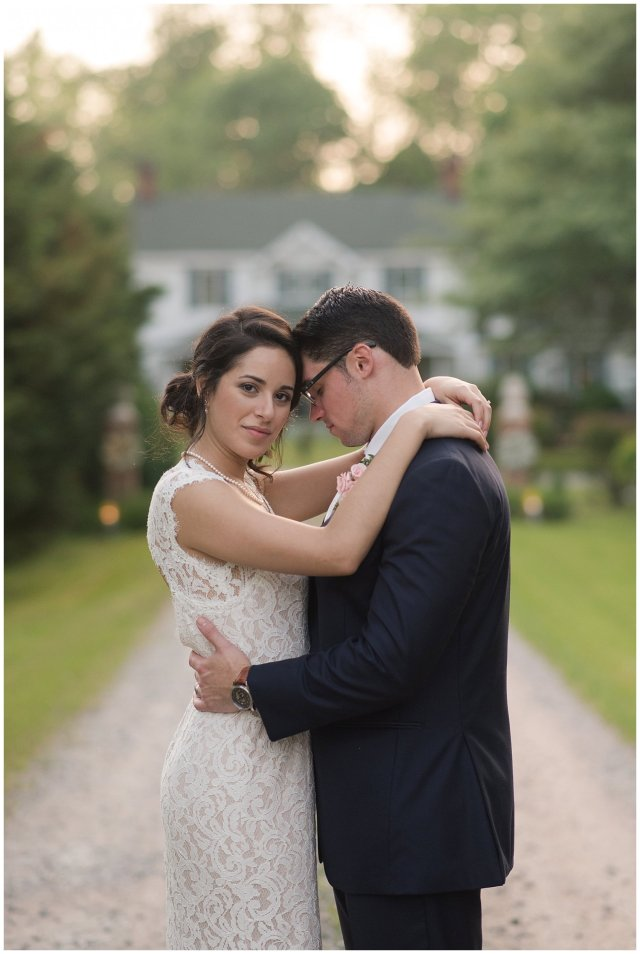 Jasmine Plantation Providence Forge Spring Wedding Virginia Wedding Photographers_4534