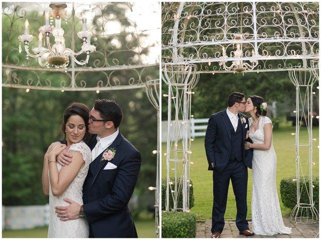 Jasmine Plantation Providence Forge Spring Wedding Virginia Wedding Photographers_4536