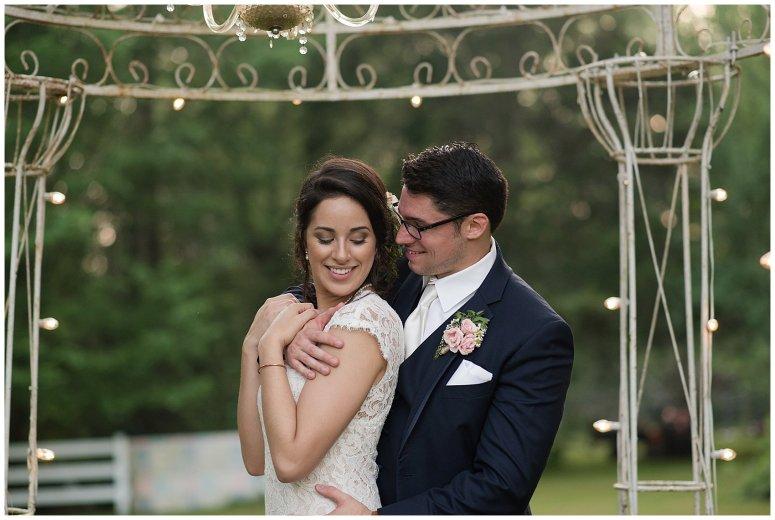 Jasmine Plantation Providence Forge Spring Wedding Virginia Wedding Photographers_4537
