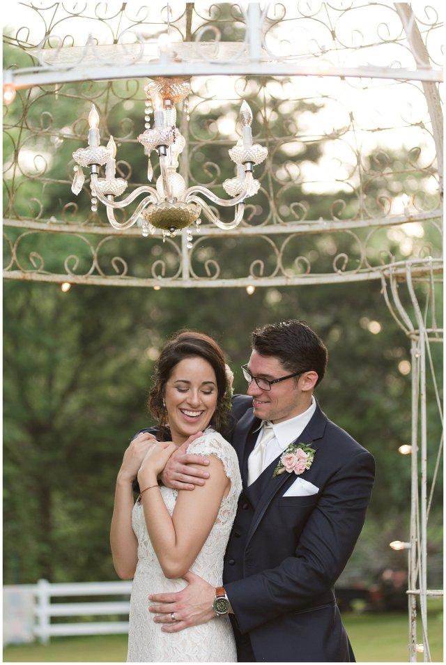 Jasmine Plantation Providence Forge Spring Wedding Virginia Wedding Photographers_4540