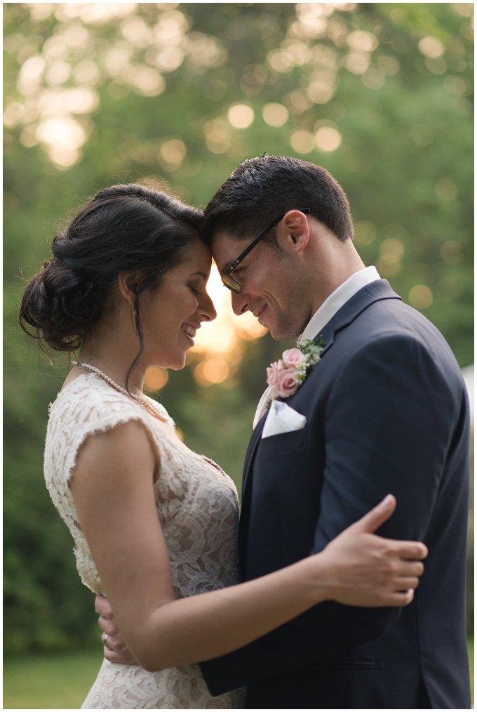 Jasmine Plantation Providence Forge Spring Wedding Virginia Wedding Photographers_4541