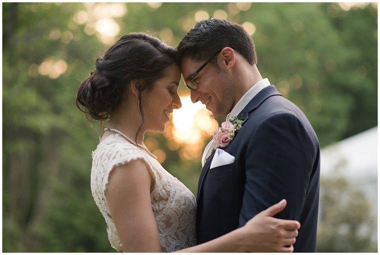 Jasmine Plantation Providence Forge Spring Wedding Virginia Wedding Photographers_4542