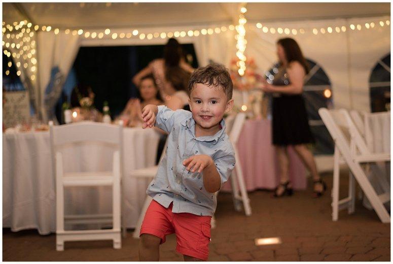 Jasmine Plantation Providence Forge Spring Wedding Virginia Wedding Photographers_4543