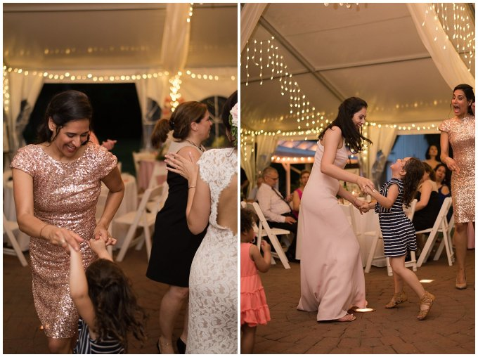 Jasmine Plantation Providence Forge Spring Wedding Virginia Wedding Photographers_4544