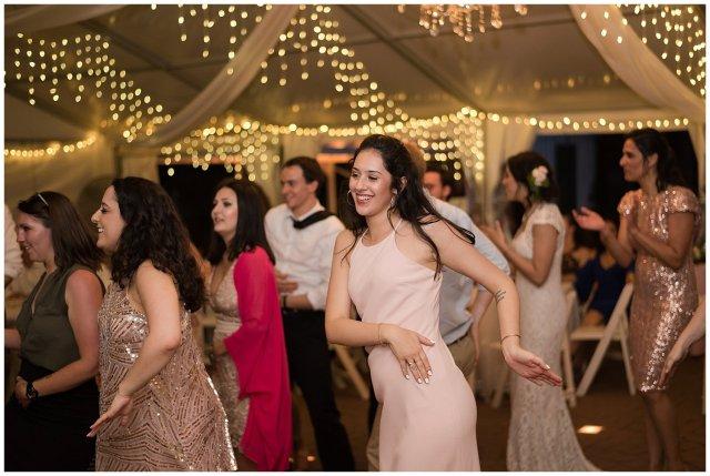 Jasmine Plantation Providence Forge Spring Wedding Virginia Wedding Photographers_4545