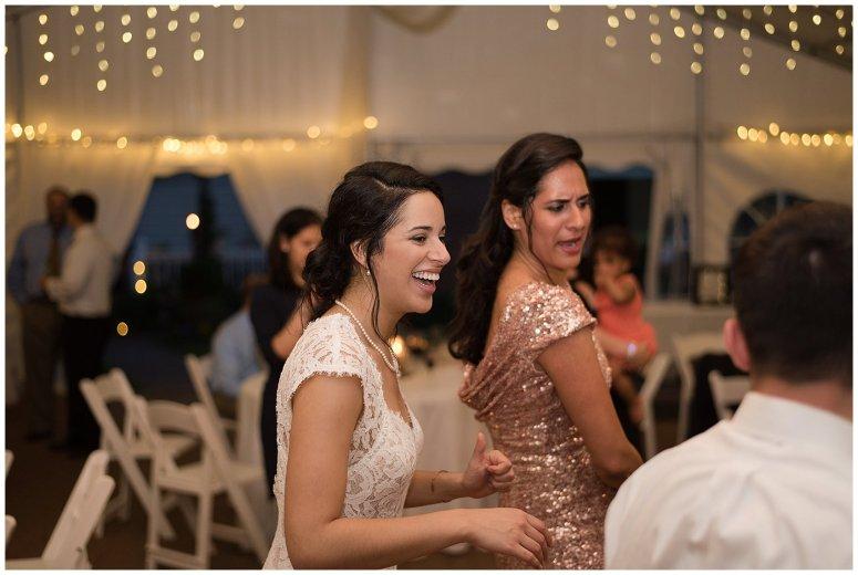 Jasmine Plantation Providence Forge Spring Wedding Virginia Wedding Photographers_4546