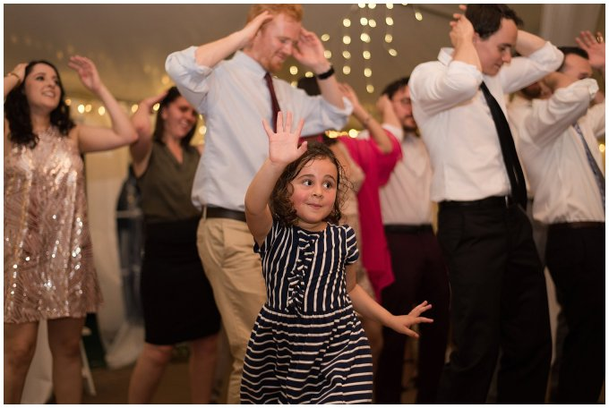 Jasmine Plantation Providence Forge Spring Wedding Virginia Wedding Photographers_4547