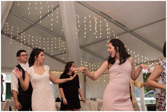 Jasmine Plantation Providence Forge Spring Wedding Virginia Wedding Photographers_4548