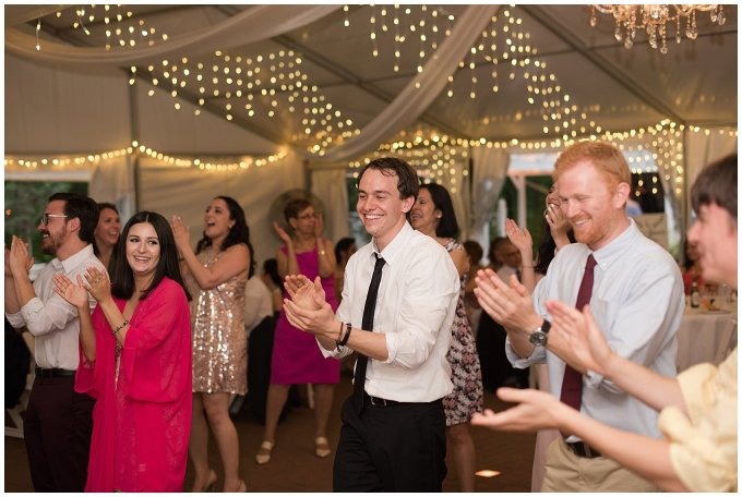 Jasmine Plantation Providence Forge Spring Wedding Virginia Wedding Photographers_4549
