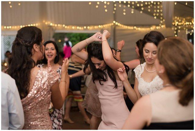 Jasmine Plantation Providence Forge Spring Wedding Virginia Wedding Photographers_4550