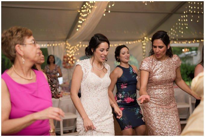 Jasmine Plantation Providence Forge Spring Wedding Virginia Wedding Photographers_4553
