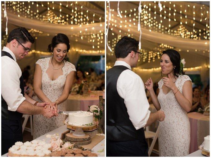 Jasmine Plantation Providence Forge Spring Wedding Virginia Wedding Photographers_4554